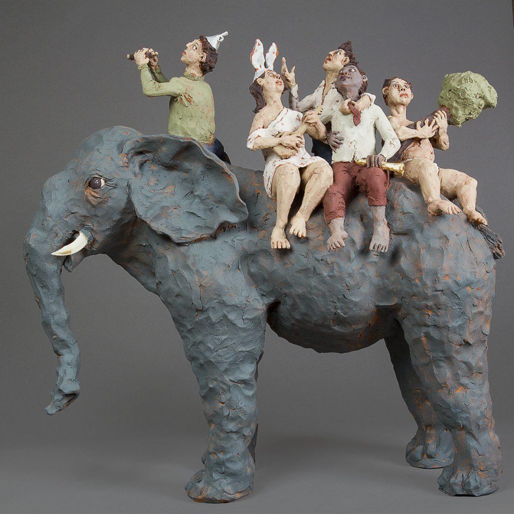 groupe-sur-elephant1